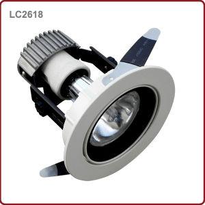 Philips PAR20 35W Metal Halide Lamp (LC2618) pictures & photos