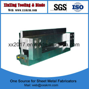 in Stock Press Brake Die Tools and Press Brake Blades for Sale pictures & photos