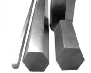 Cold Drawn Six Angle Steel Bar pictures & photos