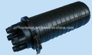 Fiber Optic Splice Closure (Joint box)