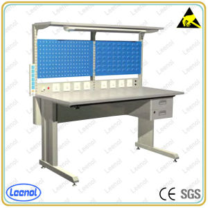 ESD Workstation for Cleanroom pictures & photos