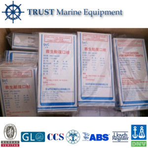 Marine Emergency Survival Food Rations for Life Raft/ Life Boat pictures & photos