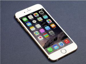 Original Mobile Cell Smartphone Unlocked Phone 6plus 16GB 64GB 128GB pictures & photos