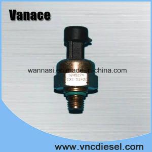 1845274c92 Oil Pressure Sensor for Cummins pictures & photos