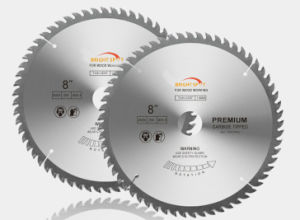 Ultra-Thin Saw Blade for Rip Cutting pictures & photos