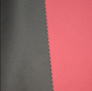 Water Repellent Fabric
