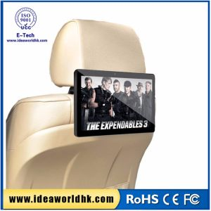10.1 Inch Vesa Hole Car Android Media Player for Home Automobile pictures & photos