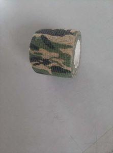 Elastic Cohesive Bandage pictures & photos