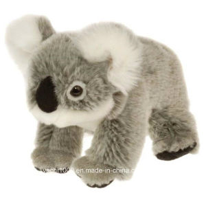 Hot Items Custom Plush Koala Bear Toy pictures & photos