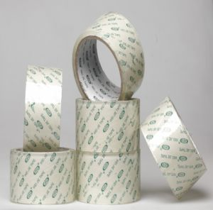 bopp adhesive packing tape(T-1) pictures & photos