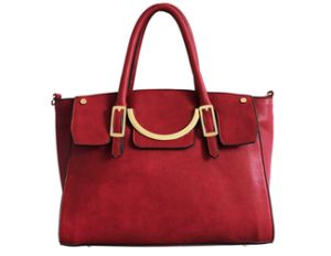 Fashionable Women Bag Ladies Handbag Handbags Sale pictures & photos
