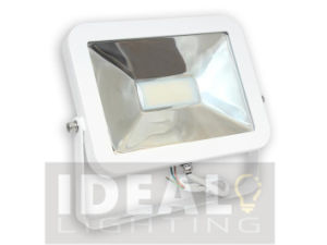 SMD LED iPad IP65 LED Flood Light 10W pictures & photos
