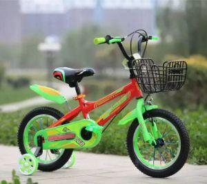 16′ ′ Kids Bike New Design Children Bicycle (OKM-438)