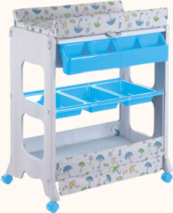 china plastic baby changing table with bath china baby high chair baby playpen. Black Bedroom Furniture Sets. Home Design Ideas