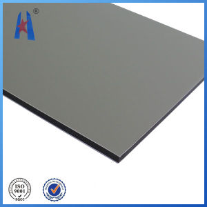 Guangzhou Xinghe Aluminum Composite Panel pictures & photos