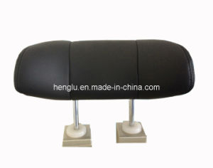 Wide Car Headrest pictures & photos