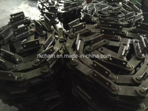 Conveyor Roller Chain with Attachment pictures & photos