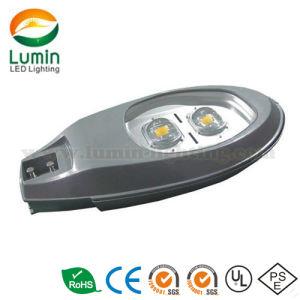 Últimas Rua Solar LED 30-60W em 800 Series