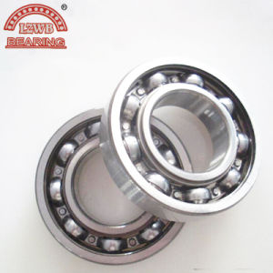 Small Size Deep Groove Ball Bearings for Auto (6300) pictures & photos