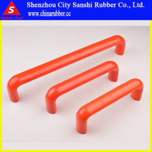 High Quality Bakelite/Stainless Steel/ Plastic Handles pictures & photos