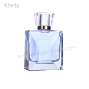 2017 Hot Selling Occidental Parfum Bottle for Modern West pictures & photos