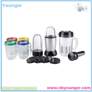 Mini Food Processor pictures & photos