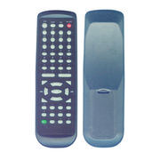 Remote Control TV Set Top Box pictures & photos