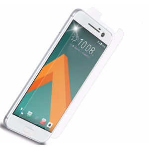 Tempered Glass Screen Protector for HTC 10 pictures & photos