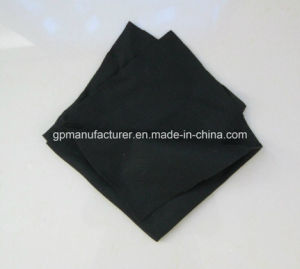 Polyester Spunbond Non Woven Fabric pictures & photos