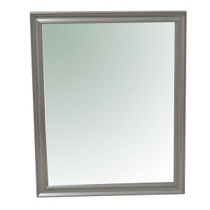 PS Bathroom Mirror for Home Decoration pictures & photos
