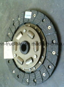 Original FAW Truck Spare Parts pictures & photos