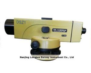 Auto Level for Survey (DSZ1) pictures & photos