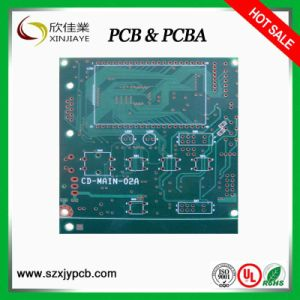 High Quality Electronic Control Board pictures & photos