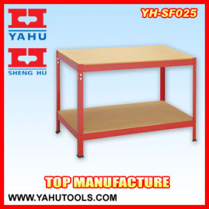 Storage Shelf (YH-SF025) pictures & photos