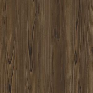 Vinyl Plank/ Vinyl Click/ Click/ Flooring/ Floor pictures & photos