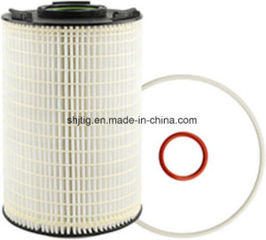 Lube Filter Element P551088 Caterpillar 3809364 for Caterpillar, Ihc Trucks with Maxxforce 11, Maxxforce 13 Engines pictures & photos