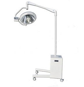 Med-Ol-Kl500-III Series Shadowless Lamps (AC/DC) pictures & photos