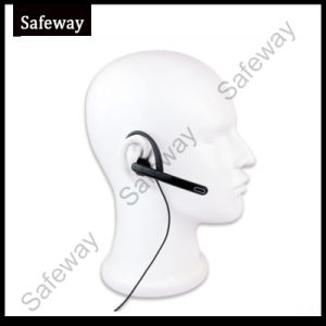 Earhook Microphone Earphone for Motorola T80 pictures & photos