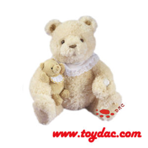 Stuffed Mama Bears pictures & photos