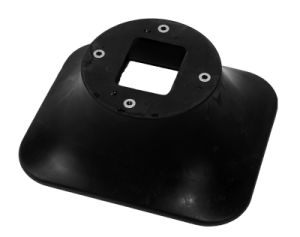 PA Speaker Horn Accessories (150) pictures & photos