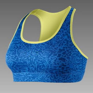 OEM Custom Sexy Women Sportswear for Sports with Pads pictures & photos