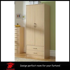 Furniture Design Of Almirah china home wooden wall wardrobe bedroom wooden almirah designs