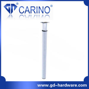 Iron Table Leg for Table (J967) pictures & photos