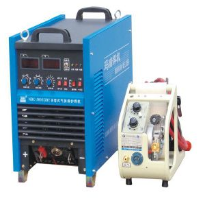 IGBT CO2 Welding Machine pictures & photos