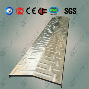 Cover for Cable Tray with CE/GOST/ISO pictures & photos