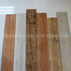 Eco Friendly Vinyl Flooring china eco-friendly pvc vinyl flooring plank -  china pvc flooring