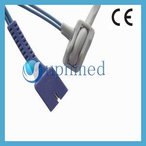 Nellcor Oximax Neonate Wrap SpO2 Sensor pictures & photos
