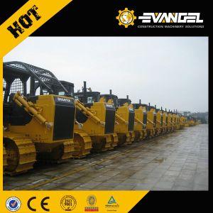 Construction Machinery Shantui Dozer 320HP Excavator Crawler Bulldozer SD32 pictures & photos
