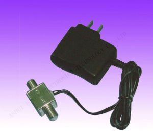 MMDS Power Supply