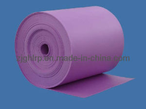 Insulation Underlay, XPE pictures & photos